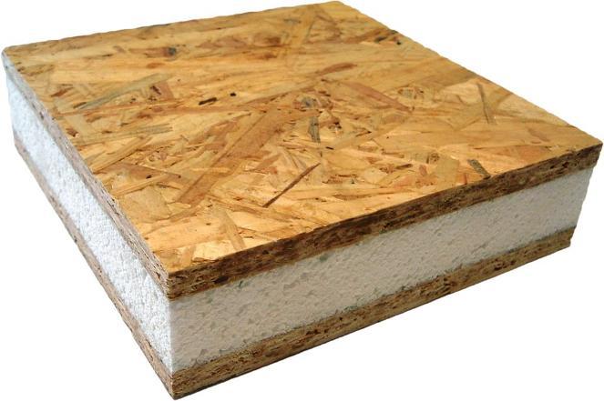 Толщина слоя плиточный клей минимальная