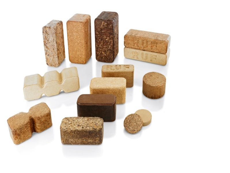 b04a ruf 50years wooden briquettes