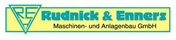 Rudnick and Enners GmbH