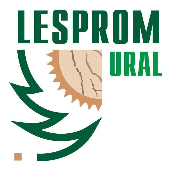 LESPROM-URAL Professional 2018